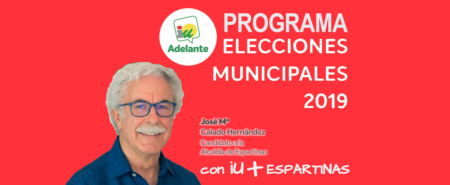candidatoalcaldiaespartina3