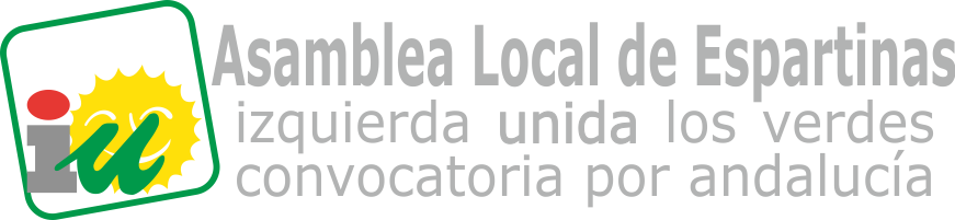 Asamblea Local de IU Espartinas